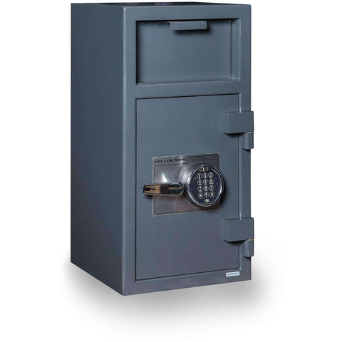 Hollon FD-2714E Security Drop-Boxes & Safes