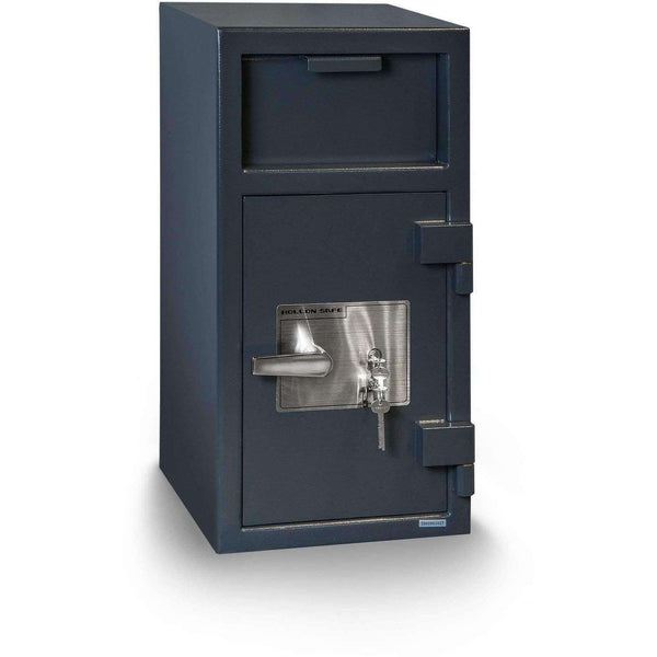 Hollon FD-2714K Security Drop-Boxes & Safes