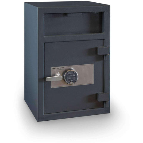 Hollon FD-3020E Security Drop-Boxes & Safes