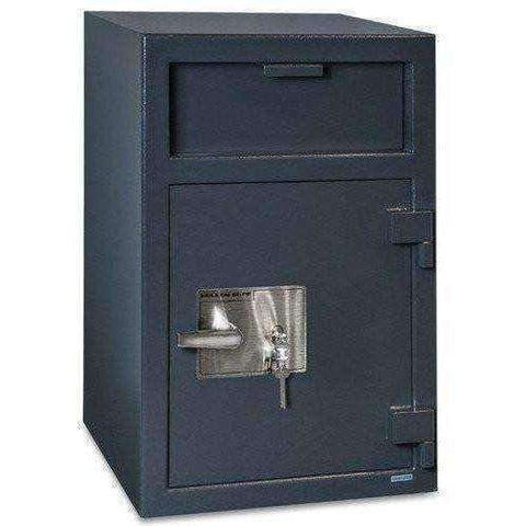 Hollon FD-3020K Security Drop-Boxes & Safes