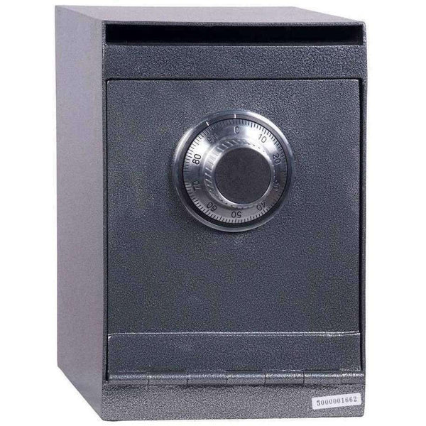Hollon HDS-03D Security Drop-Boxes & Safes