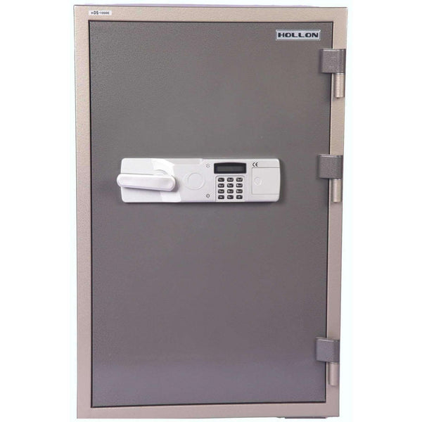 Hollon HDS-1000E Data Safes