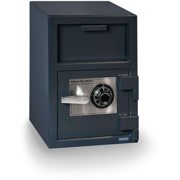 Hollon HDS-2014C Security Drop-Boxes & Safes