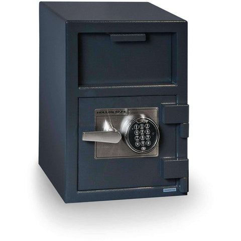 Hollon HDS-2014E Security Drop-Boxes & Safes