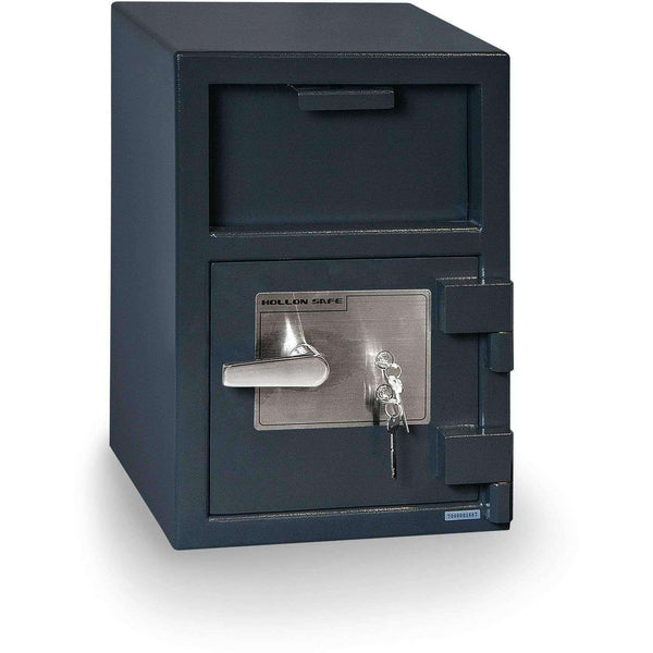 Hollon HDS-2014K Security Drop-Boxes & Safes