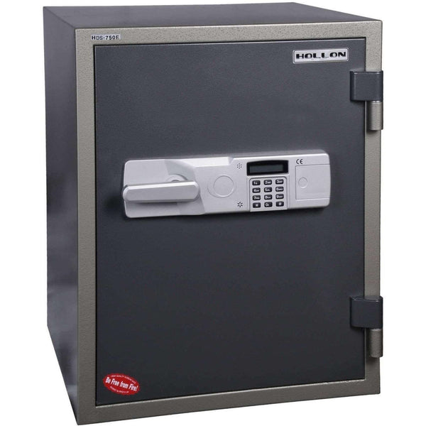 Hollon HDS-750E Data Safes