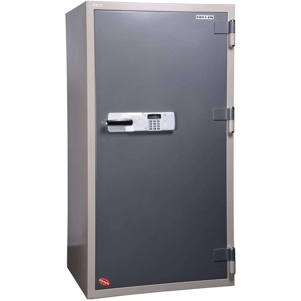 Hollon HS-1600E 2 Hour Fireproof Home Safes