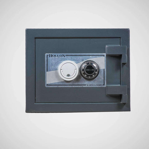 Hollon PM-1014C TL-15 Rated Safes - 2 Hour Fire Rating
