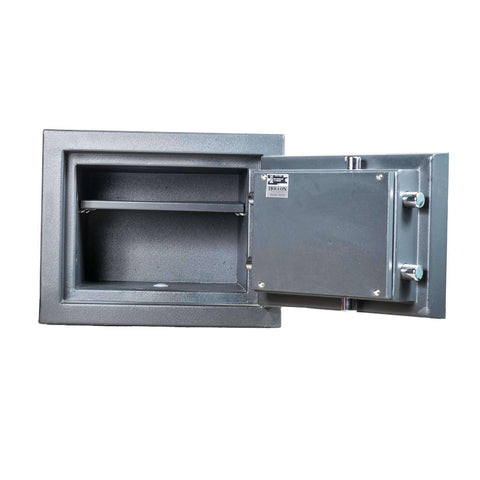 Hollon PM-1014E (S&G E-Lock) TL-15 Rated Safes - 2 Hour Fire Rating
