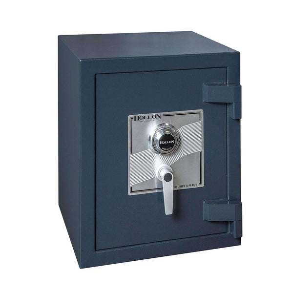 Hollon PM-1814C TL-15 Rated Safes - 2 Hour Fire Rating
