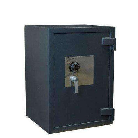 Hollon PM-2819C TL-15 Rated Safes - 2 Hour Fire Rating