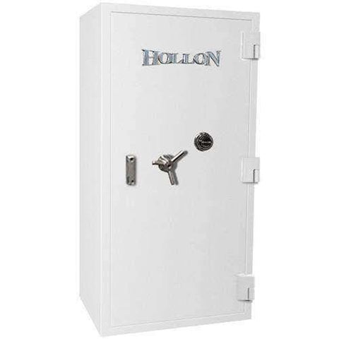 Hollon PM-5826E (S&G E-Lock) TL-15 Rated Safes - 2 Hour Fire Rating