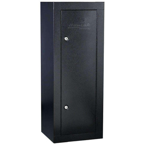 Homak Security - First Watch 12 Gun Steel Security Cabinet - HS30103630