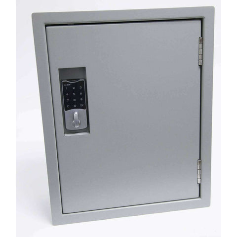 "Lock'er Down 18"" Wall Safes - Model LD5000"