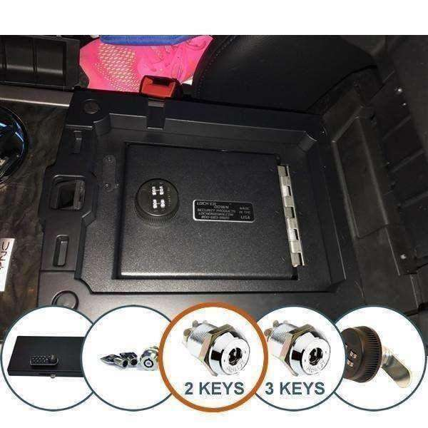 Locker-down-safes-console-safe-2015-2018-ford-expedition