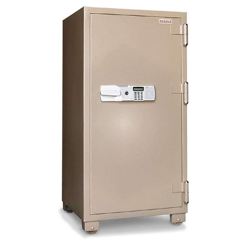 Mesa Safes MFS160E - 12.2 cu ft All Steel 2 Hour Fire Safe with Electronic Lock
