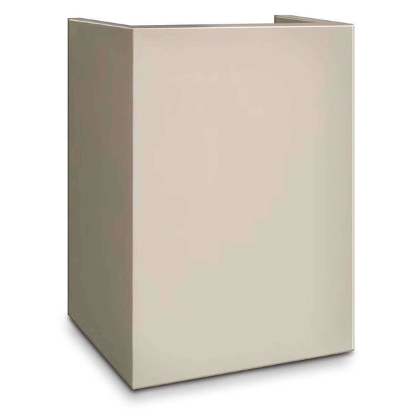 Mesa Safes – MP101 Hotel-Residential Pedestal for MH101 Safe