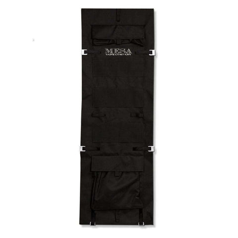 Mesa Safes – PDO22 Pocket Door Organizer