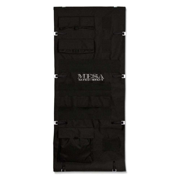 Mesa Safes – PDO36 Pocket Door Organizer