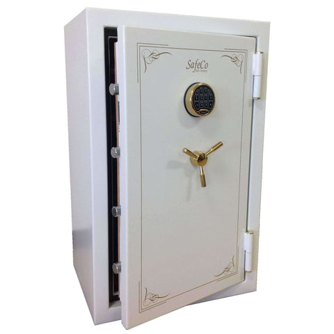 SafeCo RS4020-E 60 Minute Fire Home Safe