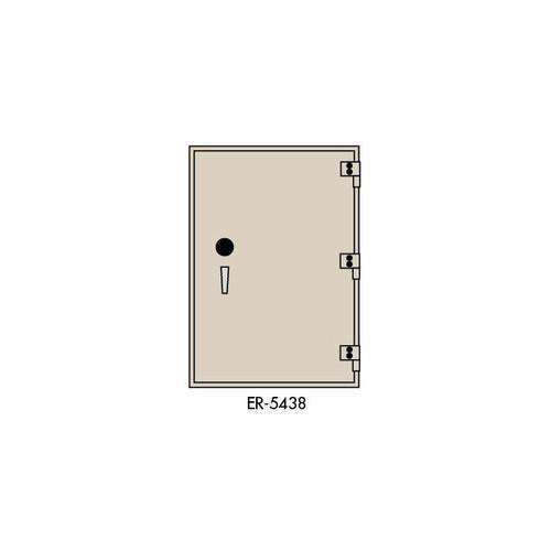 SoCal Safes - Bridgeman ER TL-15 Plate Steel Safe - ER-5438