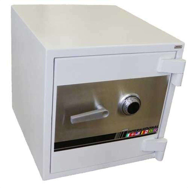 SoCal Safes - EV-15 International Eurovault TL15 1 Hr. Fire Safe - EV15-1717