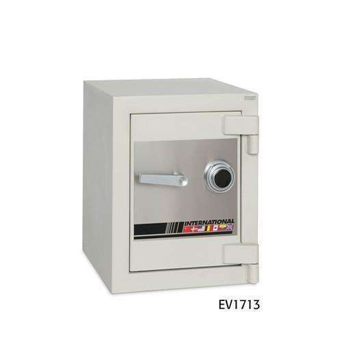 SoCal Safes - EV International Eurovault - 1 Hr. Fire Safe - EV-1713
