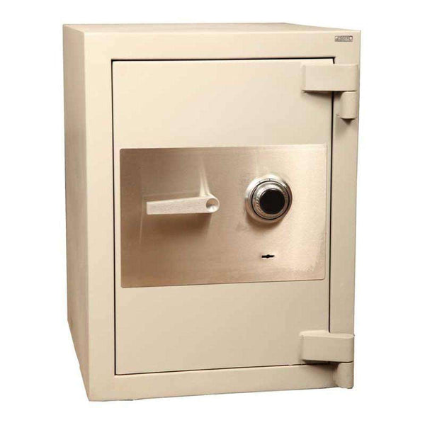 SoCal Safes - EV International Eurovault - 1 Hr. Fire Safe - EV-2417