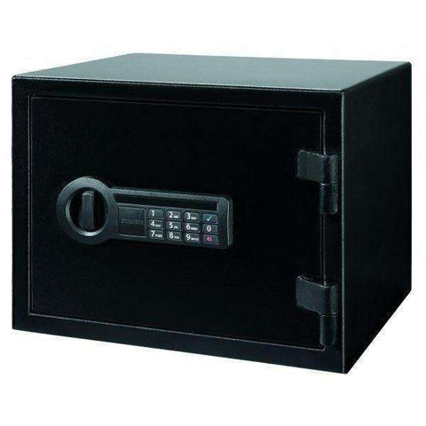 Stack-On Electronic Lock Personal Fire Gun Safe - Fire Rated 30 Min – PFS-1608