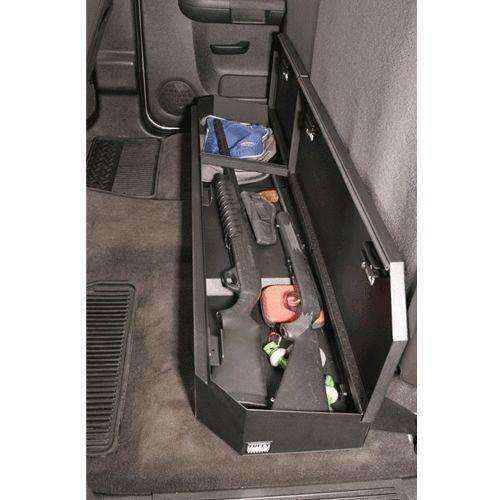 tuffy-chevrolet-silverado-crew-cab-under-rear-seat-lockbox-t-307-tuffy-2_4cb2f155-8d7c-4815-877c ...