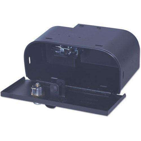 Tuffy - CJ Security Glove Box - T-035