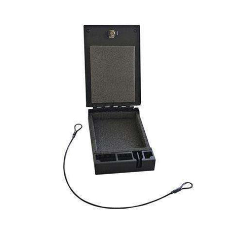Tuffy - Portable Safe - T-300