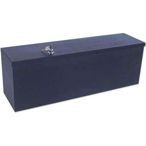Tuffy - Super Security Storage Trunk - T-025