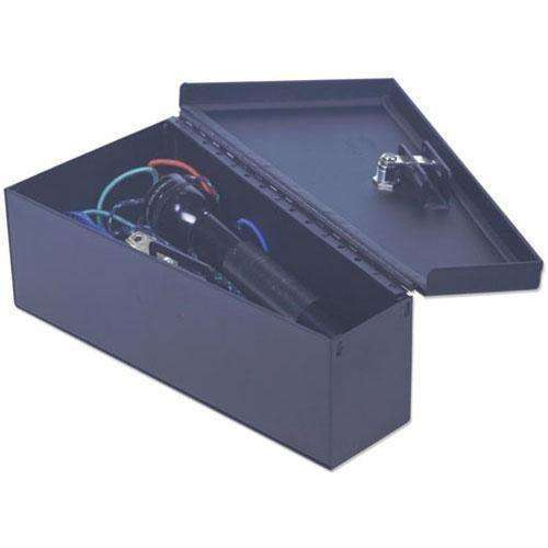 Tuffy - Universal Underhood Security Lockbox - T-027