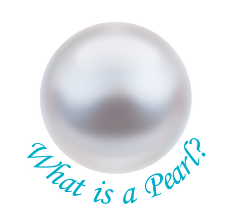 Pearl Information l What is a Pearl?