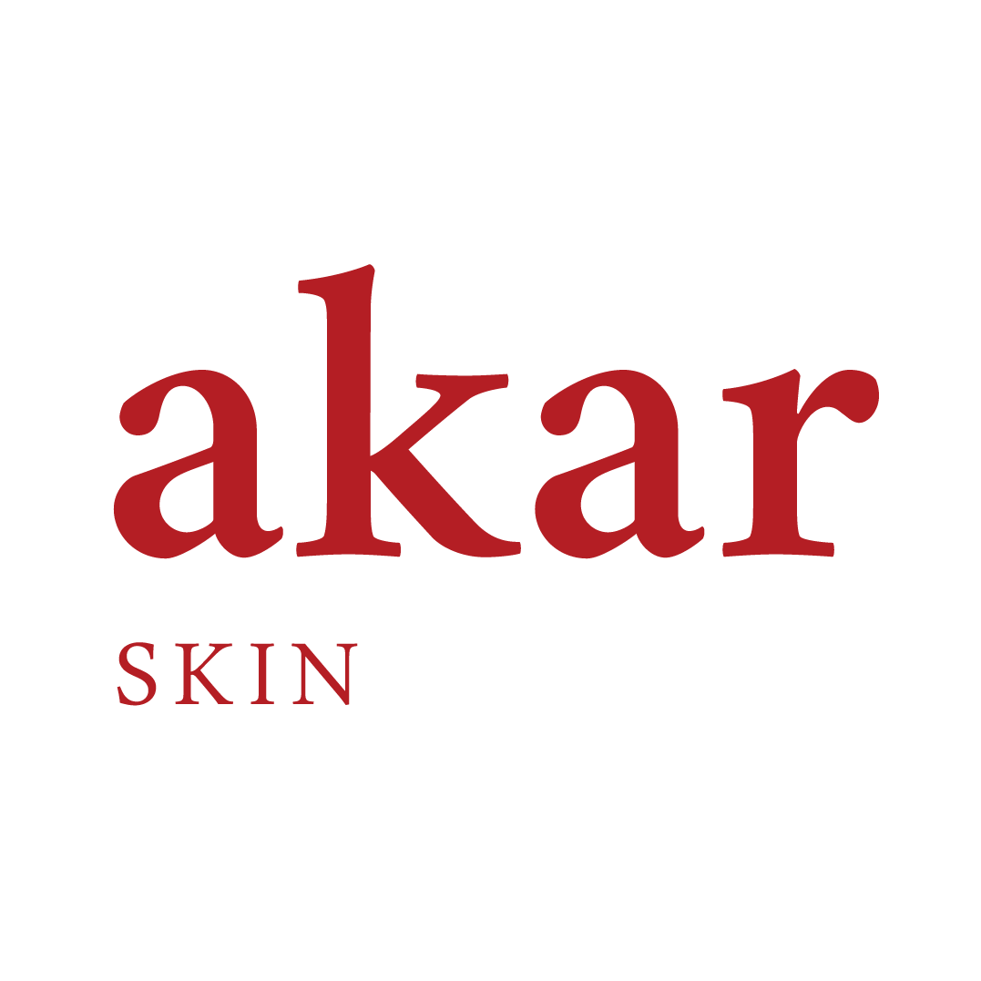 Akar is committed to delivering the purest, nutrient-dense products created with only one thing in mind – your wellness