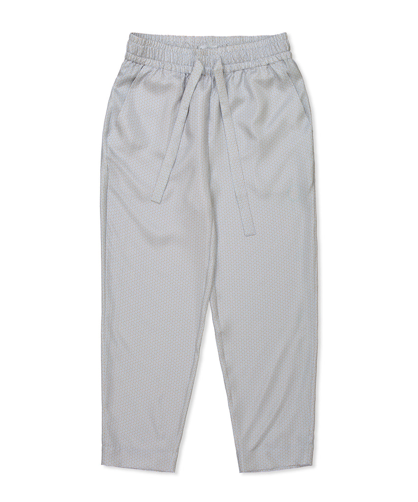 Light Blue Armor Womens Trousers - All At Sea Cph