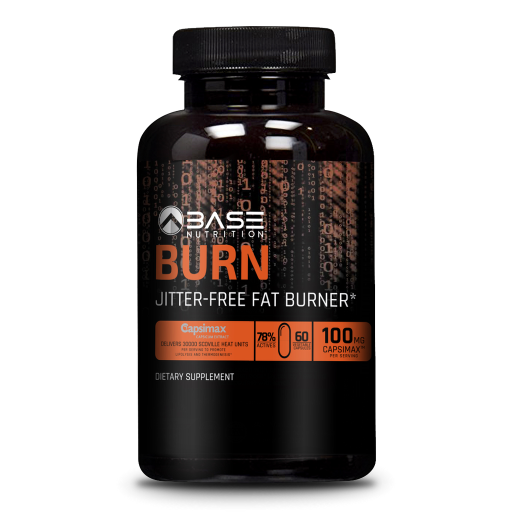 Watch The Burning Truth About Fat Pills video
