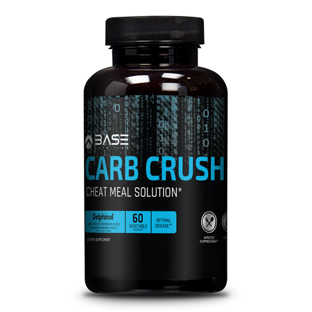 BASE Carb Crush