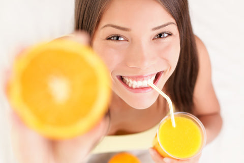 4 Tips To Help You Stick To Your Juice Fast Plan and Succeed