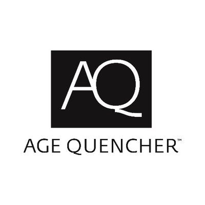 AGE QUENCHER™ Solutions