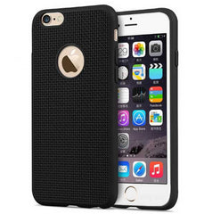 Husa Color Respire iPhone 5 -Oferta