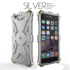 Husa Mad Max iPhone
