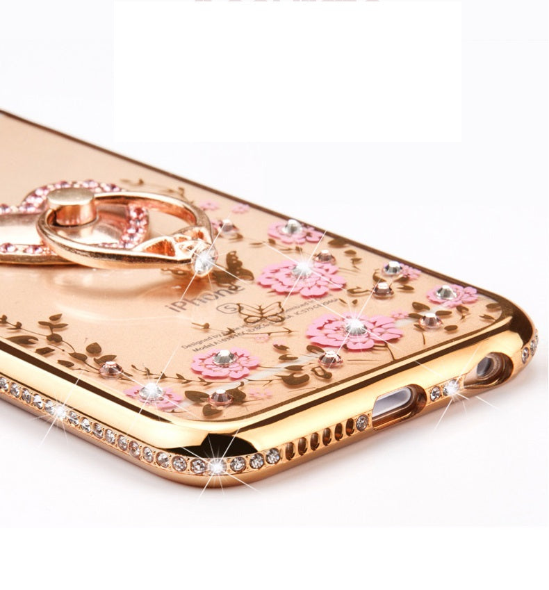Husa Luxury Phone