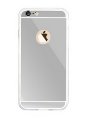 Husa Mirror Slim iPhone