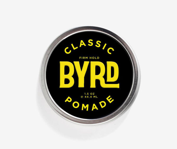 CLASSIC POMADE 42g