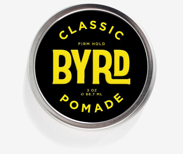 CLASSIC POMADE 85g