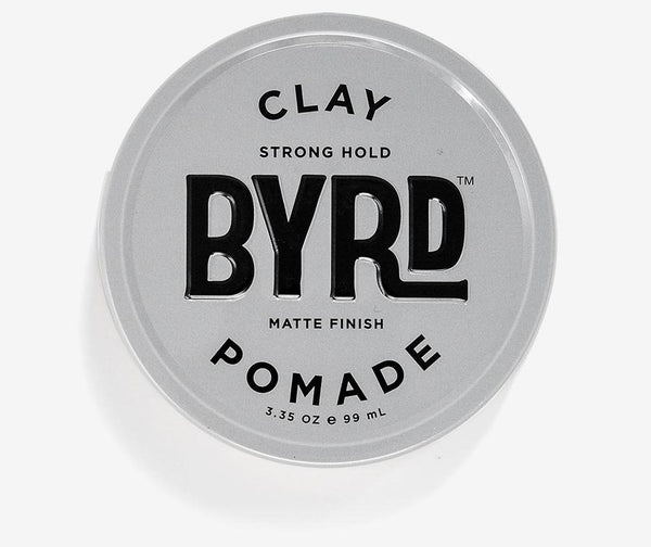 CLAY POMADE 99ml