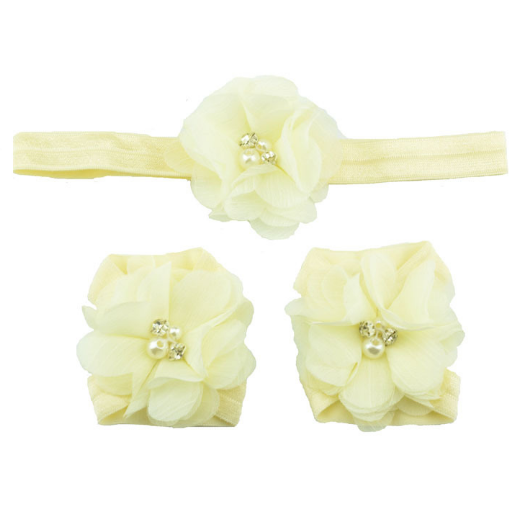 Hair Accessories - icings, ruffles, truffles, ruffle leggings, icings leggings, ruffle tops, icing tops, icing shirts, ruffle dresses