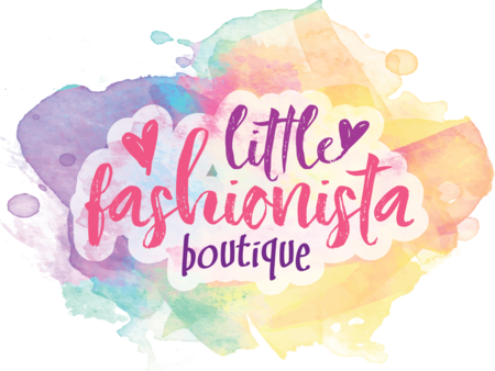 Little Fashionista Boutique